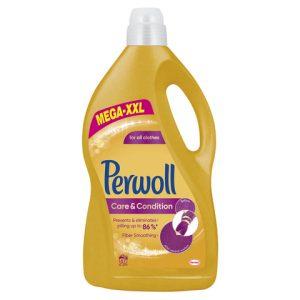 Perwoll PERWOLL CARE CONDITION 4 05L 35921246 0 1000 1000 Easy Resize.com