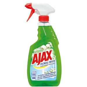 ajax floral fiesta plyn do szyb z pompka 500ml f1fc.800x600 s