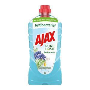 ajax pure home antibacterial uniwersalny