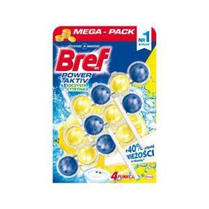 bref3 600x600 1