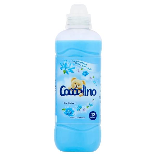 coccolino blue splash plyn do plukania tkanin koncentrat 1050 ml 42 prania vmj8af Easy Resize.com