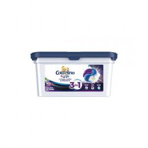 coccolino care kapsulki do prania tkanin czarnych a 29
