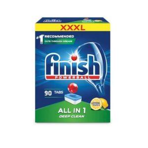 finish all in 1 tabletki do zmywarki cytrynowe 90 szt 6506891 Easy Resize.com