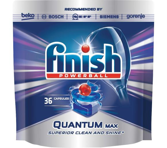 finish quantum max regularny 36 szt 63974765969 8