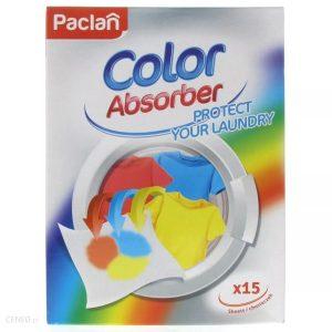 i paclan color absorber sciereczka do prania 15 szt Easy Resize.com