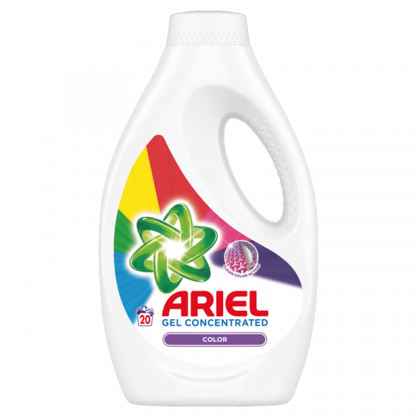 pol pl Ariel Color Plyn do prania 1 1 l 20 pran 99902 1