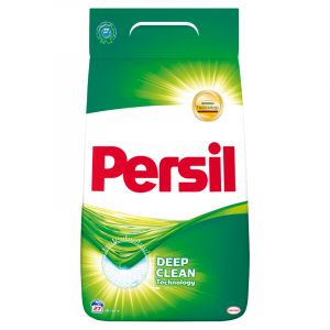 pol pl Persil Proszek do prania 1 755 kg 27 pran 97562 1