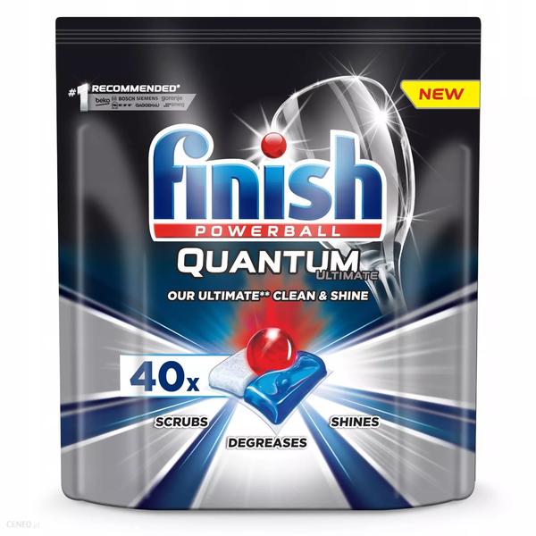 i finish quantum ultimate tabletki do zmywarki 40szt Easy Resize.com